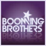 Booming Brothers
