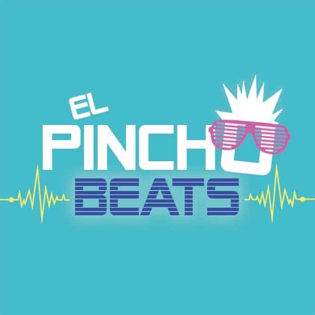 El Pincho Beats
