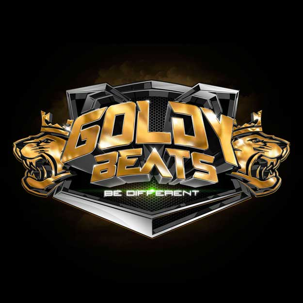 Goldybeats