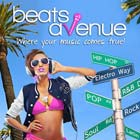 beats_avenue_menu