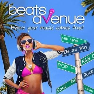 beats_avenue_widget