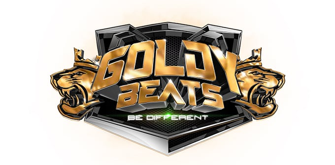 Goldybeats Blog