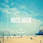 Menu Nice Jack