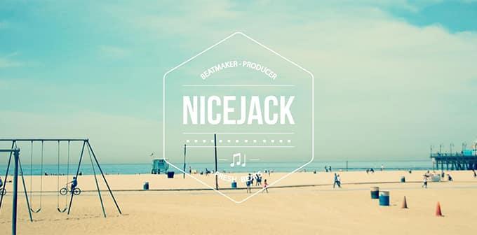 Bienvenue à NiceJack!