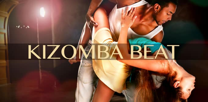 Kizomba Beat Beats Avenue