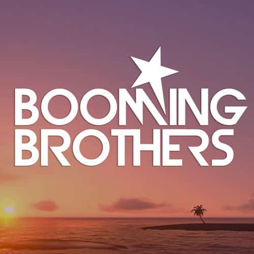 avatar_Booming-Brothers-2017-500×500