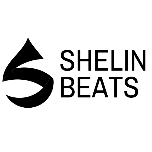 Shelin Beats